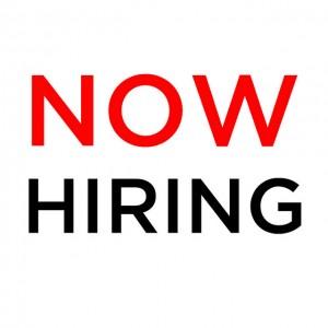 over 50 job market
